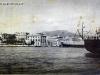 Trapani-Il_Porto-176.jpg