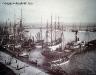 Trapani-Il_Porto-185.jpg