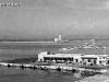 Trapani-Il_Porto-188.jpg