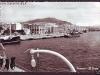 Trapani-Il_Porto-189.jpg