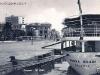 Trapani-Il_Porto-191.jpg