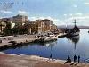 Trapani-Il_Porto-192.jpg