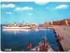 Trapani-Il_Porto-193.jpg