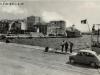 Trapani-Il_Porto-194.jpg
