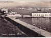 Trapani-Il_Porto-196.jpg
