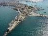 Trapani-Il_Porto-198-foto_aerea.jpg
