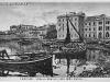 Trapani-Palazzo_Mutilati-002.jpg