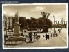 Trapani-Piazza_Garibaldi-001-Ex_Piazza_dell_Impero.jpg