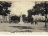 Trapani-Piazza_Garibaldi-013.jpg