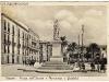 Trapani-Piazza_Garibaldi-019.jpg