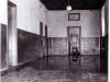 Trapani-Scuola_Umberto-002.jpg