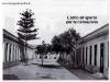 Trapani-Scuola_Umberto-004.jpg