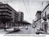 Trapani-Scuola_Umberto-008.jpg