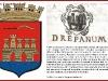 Depanum_e_stemma_di_Trapani.jpg