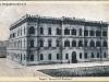 Trapani-Caserma_Carabinieri-001.jpg