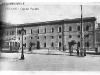 Trapani-Caserma_Fardella-002.jpg