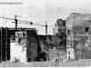 Trapani-Castello_di_Terra-003.jpg