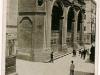 Trapani-Cattedrale_San_Lorenzo-001.jpg
