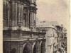 Trapani-Cattedrale_San_Lorenzo-002.jpg