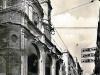 Trapani-Cattedrale_San_Lorenzo-004.jpg
