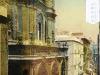Trapani-Cattedrale_San_Lorenzo-005.jpg
