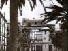 Trapani-Chalet_Fiorino-Casina_delle_Palme-004.jpg