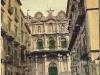 Trapani-Corso_Vittorio_Emanuele-001.jpg