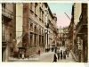 Trapani-Corso_Vittorio_Emanuele-002.jpg