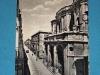 Trapani-Corso_Vittorio_Emanuele-003.jpg