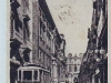 Trapani-Corso_Vittorio_Emanuele-014.jpg