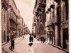 Trapani-Corso_Vittorio_Emanuele-027.jpg