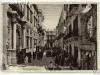 Trapani-Corso_Vittorio_Emanuele-028.jpg