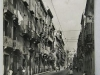 Trapani-Corso_Vittorio_Emanuele-029.jpg