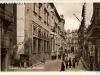 Trapani-Corso_Vittorio_Emanuele-032.jpg