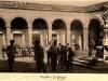 Trapani-Mercato_del_pesce-003.jpg