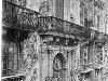 Trapani-Palazzo_dei_Nobili_Xirinda-001.jpg