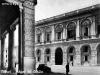 Trapani-Palazzo_del_Comune-001.jpg