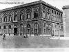 Trapani-Palazzo_del_Comune-002.jpg