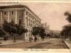 Trapani-Palazzo_della_Prefettura-009.jpg