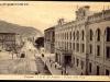 Trapani-Palazzo_delle_poste-009.jpg
