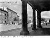 Trapani-Palazzo_delle_poste-014.jpg
