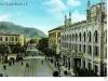 Trapani-Palazzo_delle_poste-018.jpg