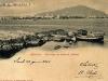 Trapani-Panorama-001.jpg