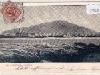 Trapani-Panorama-006.jpg