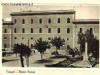 Trapani-Piazza_Cavour-001.jpg