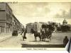 Trapani-Piazza_Generale_Scio-001.jpg