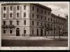 Trapani-Piazza_Generale_Scio-002.jpg