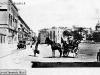 Trapani-Piazza_Generale_Scio-003.jpg
