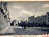 Trapani-Piazza_Generale_Scio-004.jpg