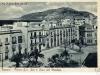 Trapani-Piazza_Generale_Scio-006.jpg